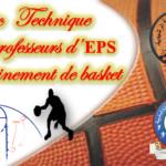 دورة تكوينية في التدريب الرياضي في كرة السلة لفائدة اساتذة التربية البدنية